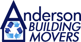 Anderson Building Movers